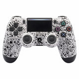 Make Your Own - PS4 V2 Controller - DevineCustomz