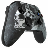 Customised Xbox Series X / S Skulls Wireless Controller