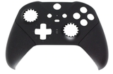 Xbox One Elite Controller Series 2 Replacement Parts - DevineCustomz