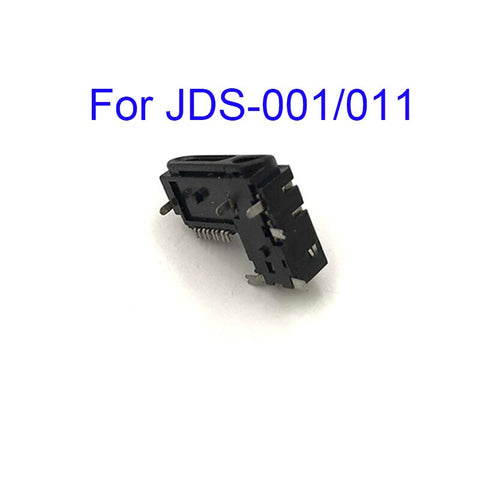 Headphone Socket for Sony PS4 PlayStation Controller - DevineCustomz customized controllers repairs parts