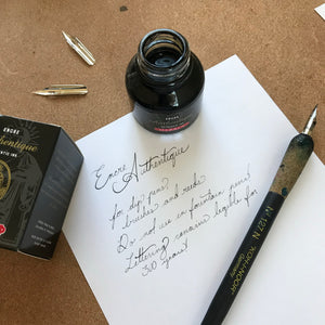 Load image into Gallery viewer, J. Herbin Encre Authentique