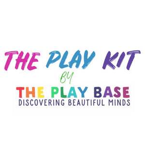 The Play Kit by The Play Base