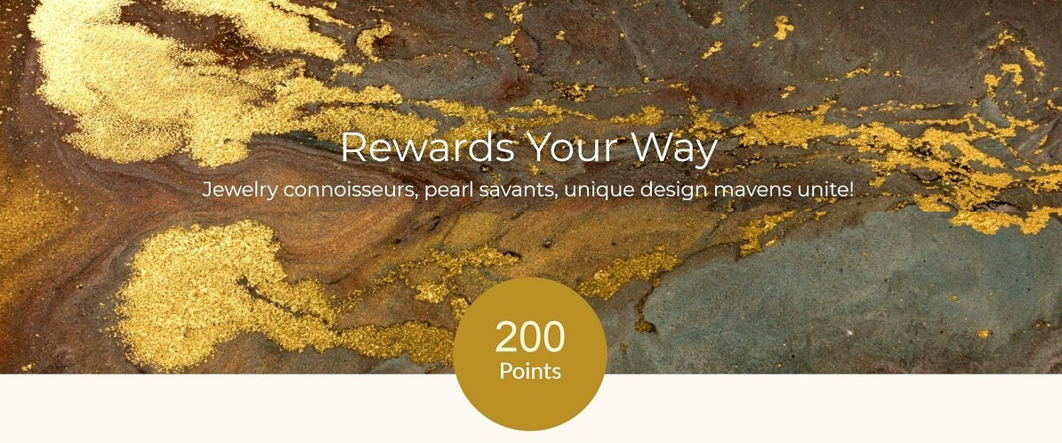 Sol-de-Miel Rewards Program