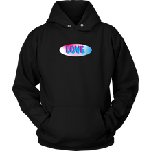 Load image into Gallery viewer, Love Classic Hoodie