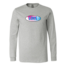 Load image into Gallery viewer, Love Classic Long Sleeve Shirt