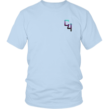 Load image into Gallery viewer, C4 Classic Shirt