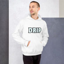 Load image into Gallery viewer, DRIP Unisex Hoodie