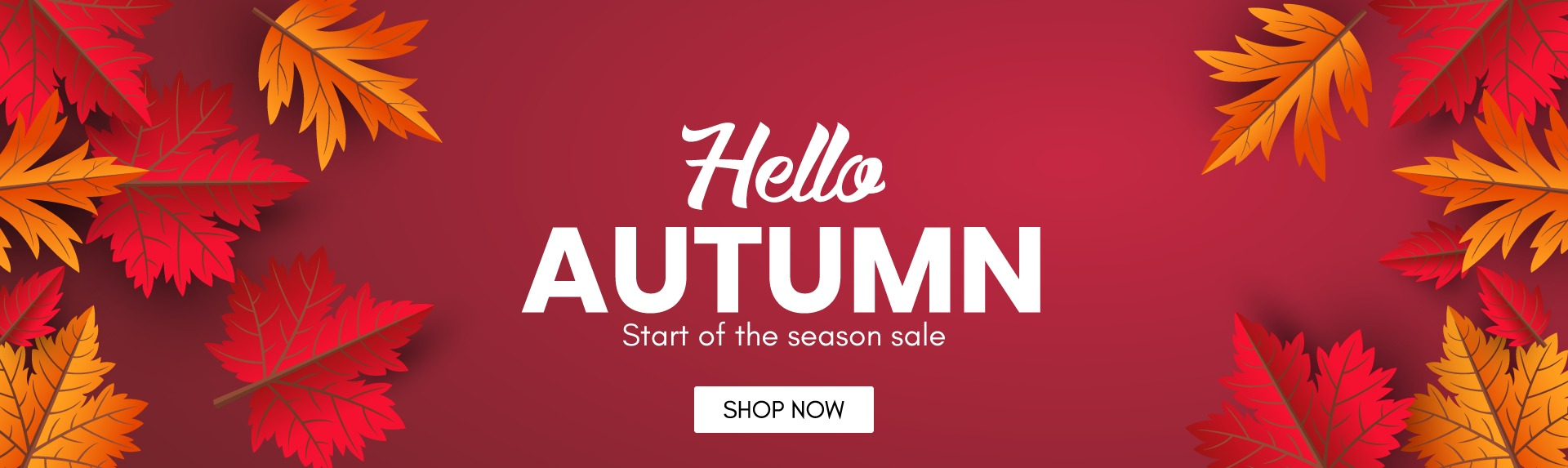 Lightning Crate Special Autumn Deals