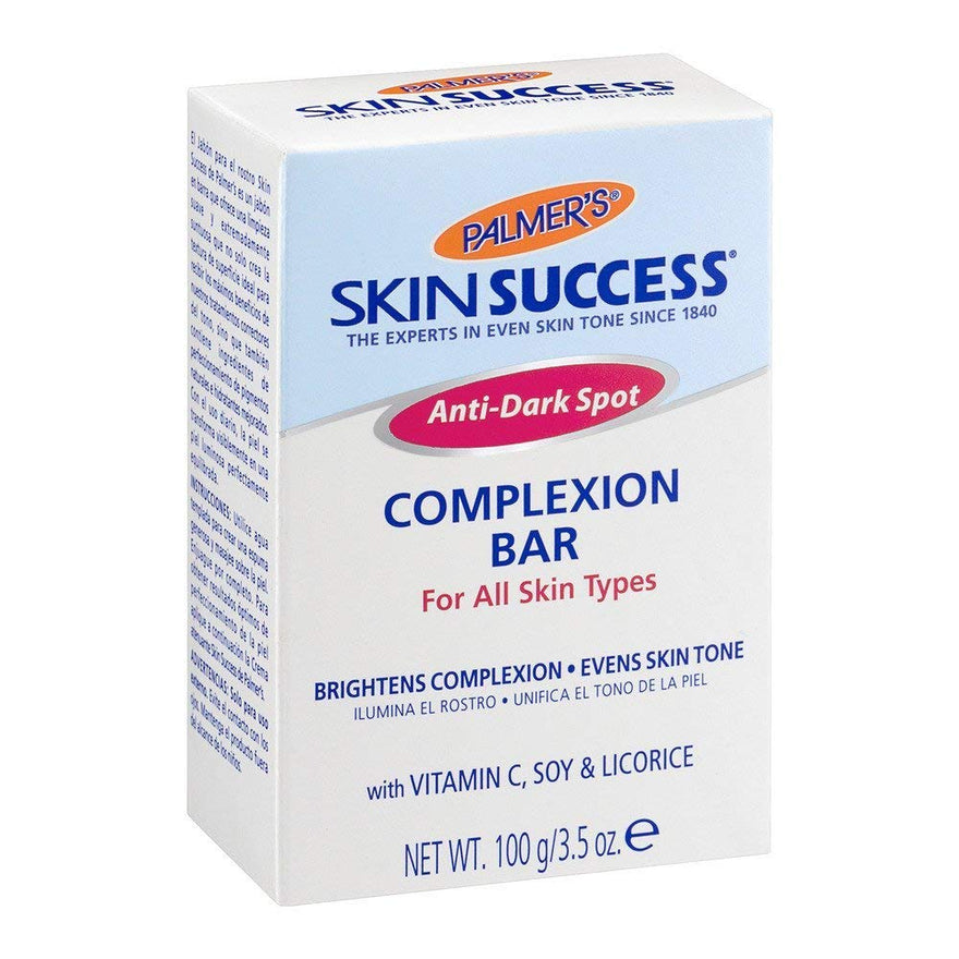 Skin Success Complexion Soap