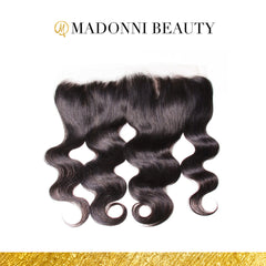 MaDonni Body Wave Frontal
