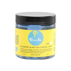 Curls Blueberry Curl Control Paste