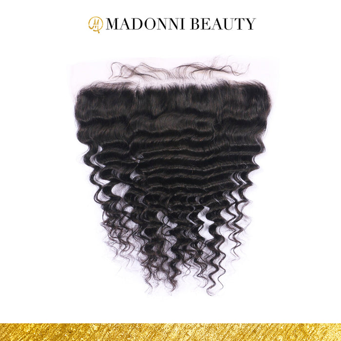 MaDonni Deep Wave Frontal