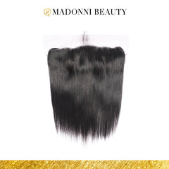 MaDonni Straight Frontal