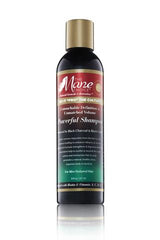 The Mane Choice Shampoo