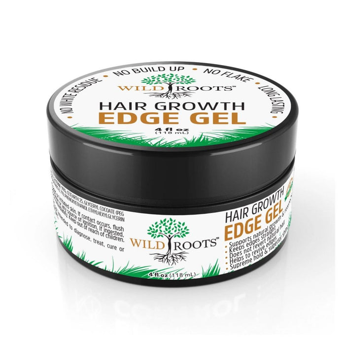 Wild Roots Pomade