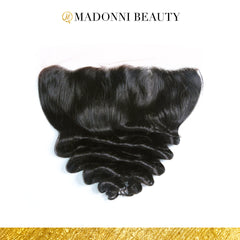 MaDonni Loose Wave Frontal