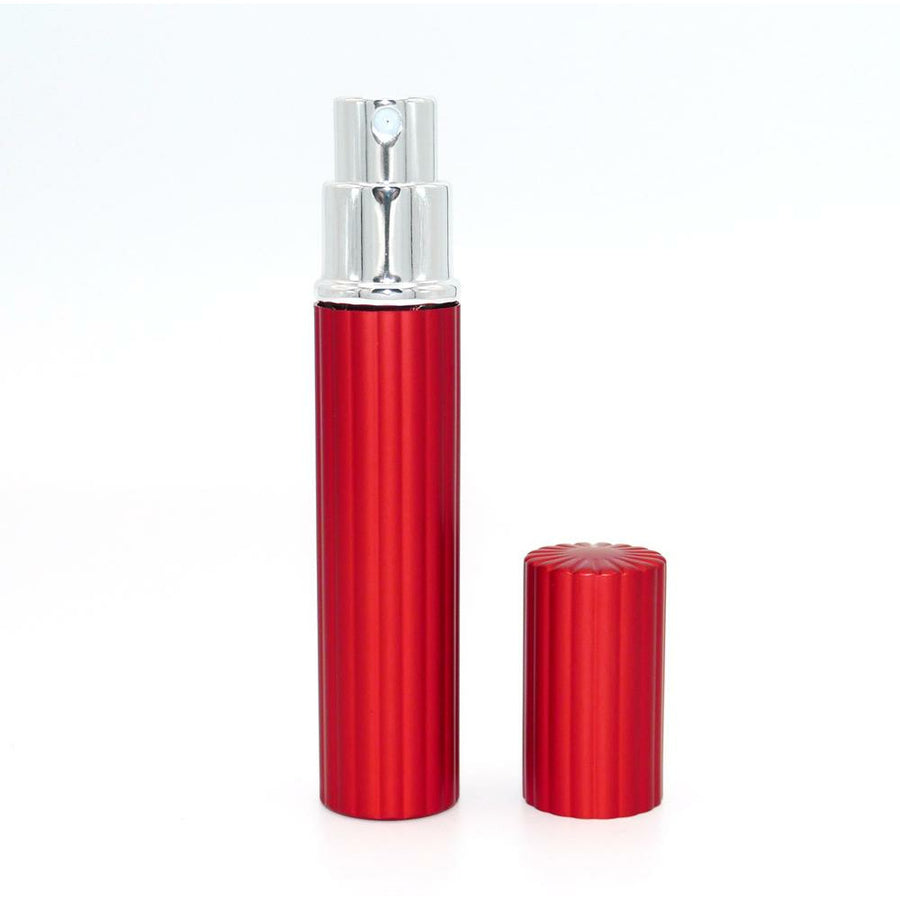 Perfume Travel Spray Canister