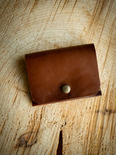Load image into Gallery viewer, The Keene 4x5 Pouch