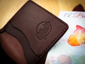 The Ampersand Wallet