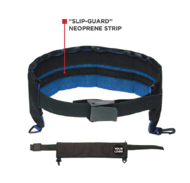 Cordura Weight Belt WB2104-05-06