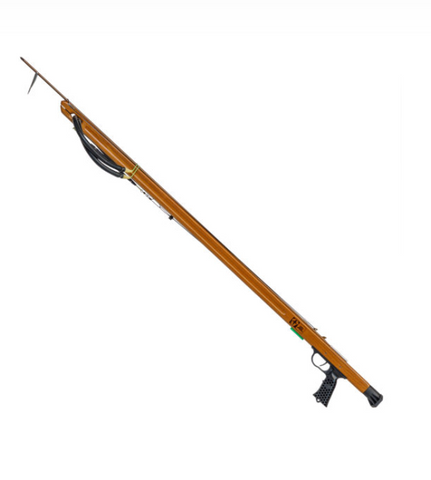 Woody Elite Speargun