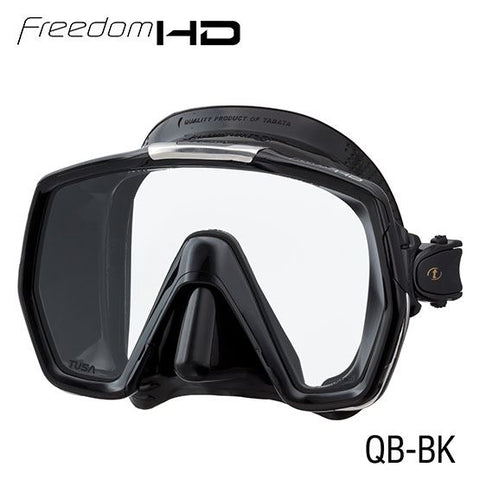 Freedom HD M1001QB