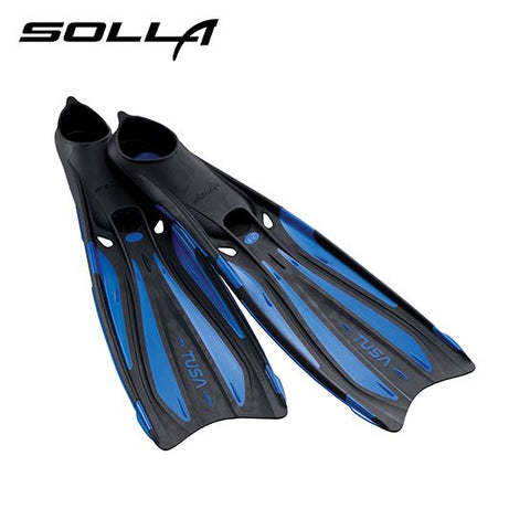 Solla (Full foot) FF-23