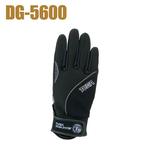 Tropical Glove - DG-5600