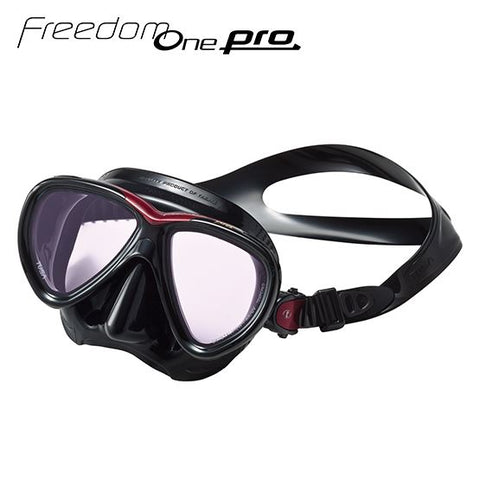 Freedom One M-211QB