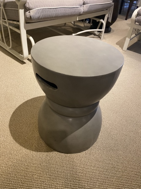 Elk Lighting Stool