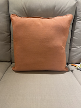 "Load image into Gallery viewer, Erwin 18"" Pillow - Sunbrella Cast"