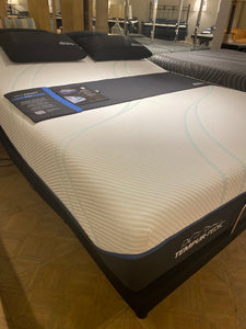 Tempur-Pedic Pro Adapt Soft Mattress