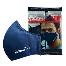 Upload Image to Gallery, NEOMask Reusable Protective Masks (2 per box)