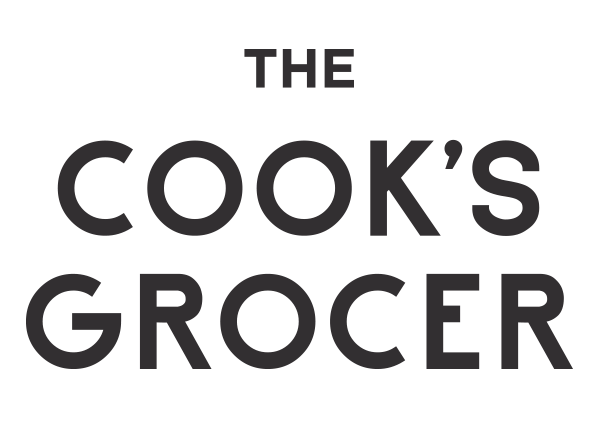 The Cook's Grocer