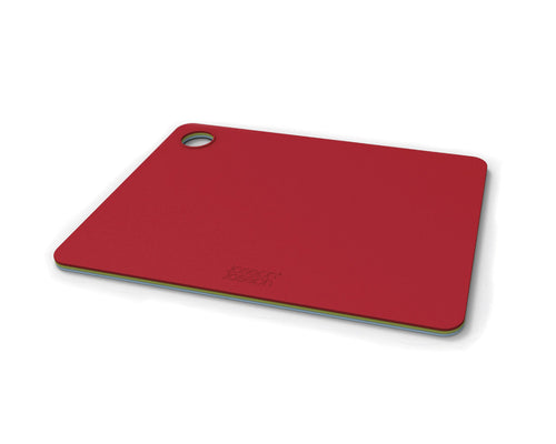 Set de tablas intercambiales Pop Chopping Mats