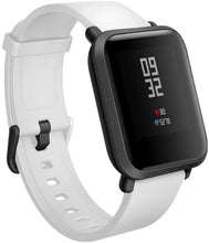 Load image into Gallery viewer, HUAMI BIP SMART WATCH BLACK - Hybridus