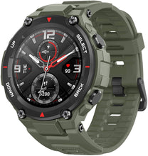 Load image into Gallery viewer, HUAMI T-REX SMART WATCH KHAKI - Hybridus