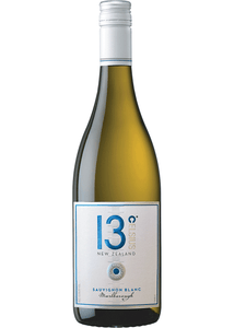 Celsius 13 Sauvignon Blanc 2018 - Grapes & Hops Deli