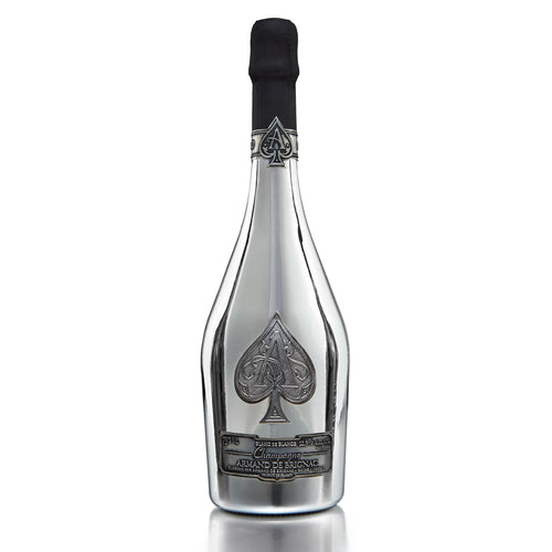 Armand De Brignac Blanc - Grapes & Hops Deli