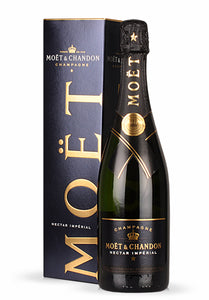 Moet & Chandon Nectar Imperial - Grapes & Hops Deli
