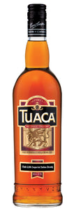 Tuaca Liqueur - Grapes & Hops Deli