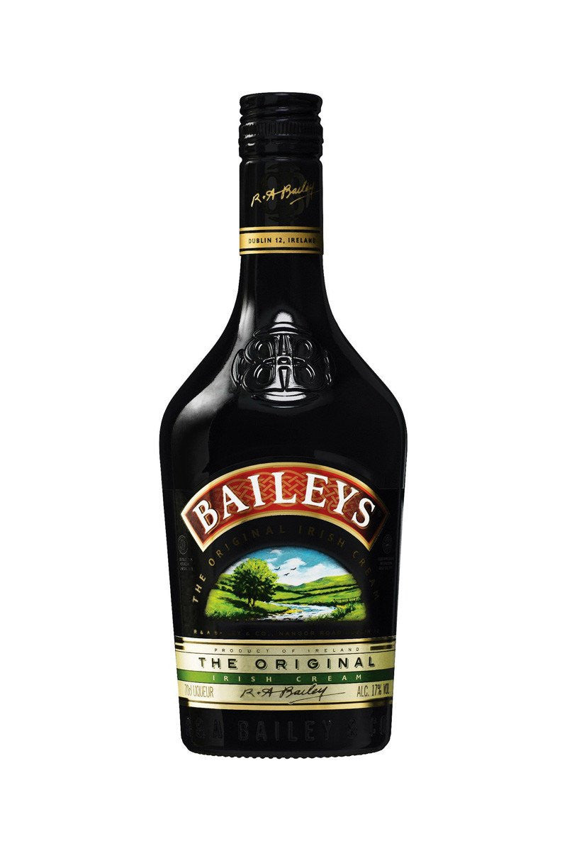Baileys The Original Irish Cream - Grapes & Hops Deli