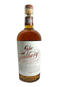 The Feathery Blended Malt Scotch Whisky - Grapes & Hops Deli