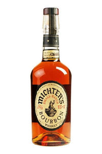 Michters Small Batch Kentucky Straight Bourbon - Grapes & Hops Deli