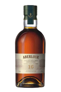 Aberlour 16 Year Double Cask Matured - Grapes & Hops Deli