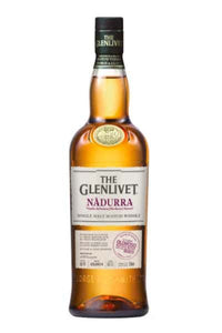The Glenlivet Nàdurra - Grapes & Hops Deli