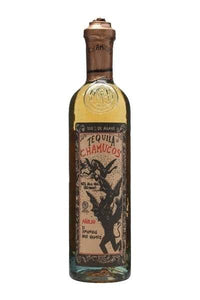 Chamucos Tequila Anejo - Grapes & Hops Deli