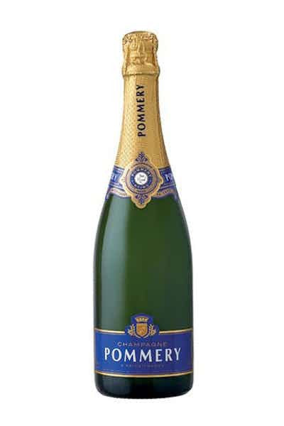 Pommery Brut Royale - Grapes & Hops Deli