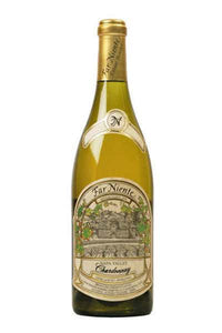 Far Niente Chardonnay - Grapes & Hops Deli