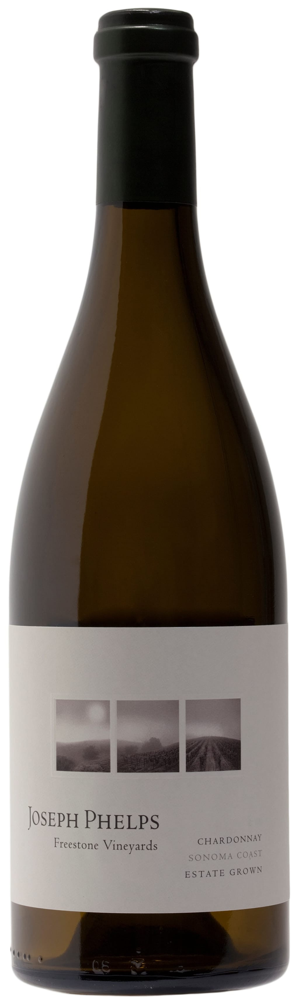 Joseph Phelps Freestone Vineyards Sonoma Coast Chardonnay 2013 - Grapes & Hops Deli